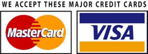 visa_Mastercard_no_Border